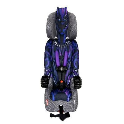 KidsEmbrace Combination Booster Avengers Car Seat
