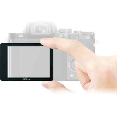 Sony PCKLM16 Screen Protector for A7 series