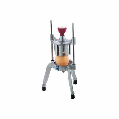 Vollrath 808N Redco 8-Section Wedgemaster