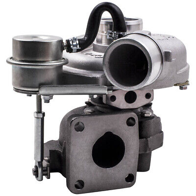 for Fiat Ducato 244 Iveco Daily Renault Master Opel 2.8L Turbo Turbocharger