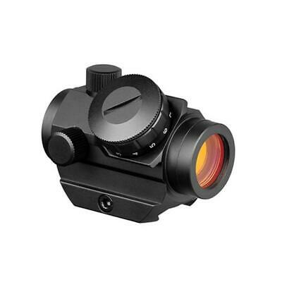 Red Dot 45° TRS-25 Sight Nitrogen Riflescope Holographic Hunting Tactical sigh