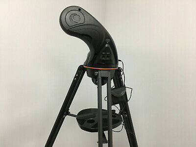 Celestron Astro Fi Computerized GoTo Mount - Complete Mount - NEW