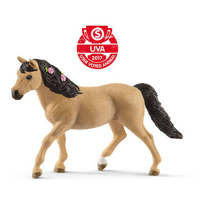 Schleich Horse Club Welsh Pony Mare 13872 NEW