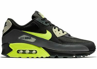 Nike Air Max 90 Essential Herren Damen Herrenschuhe Turnschuhe  AJ1285 015 *TOP*