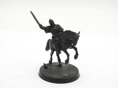(w1002) Eomer Rohan Middle-Earth Hobbit Lord Of The Rings