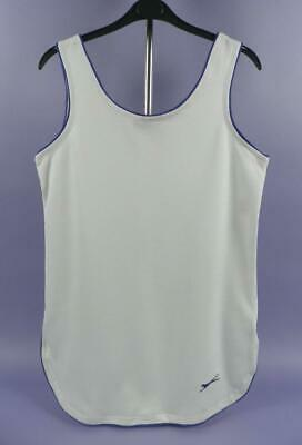 View From Mens Vest Sports Running Athletics Gym Workout Top XSMALL R561-20