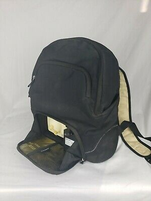 Medela-Pump- in style -Advanced Double Breast Pump Backpack