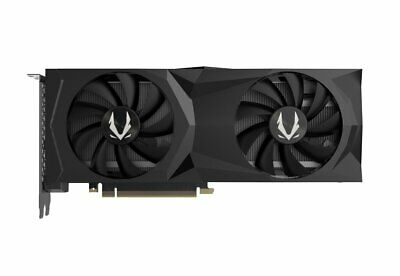 NEW! Zotac GAMING Geforce RTX 2080 SUPER Twin Fan