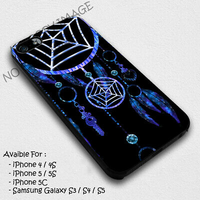 464 Bring Me The Horizon For Iphone, Samsung, Nexus, Ipad 3, Case Cover Skins