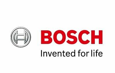 Bosch 1928498001 Socket Contact (Pack Of 100)
