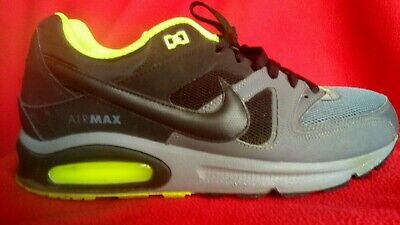 NIKE AIR MAX Command taille 47 pointure EUR 30,00