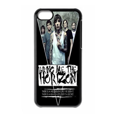Bring me the horizon For Iphone, Samsung, Nexus, Ipad 3, Case Cover Skins