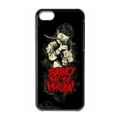Bring me the horizon bmth For Iphone, Samsung, Nexus, Ipad 3, Case Cover Skins