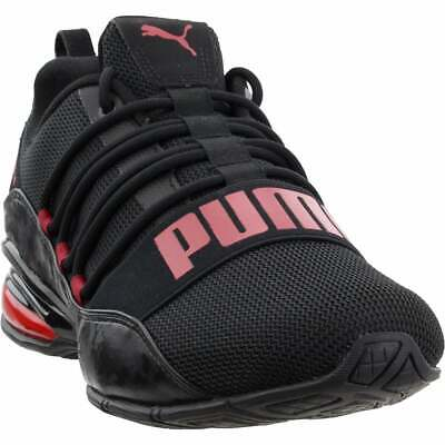 NWT Men/'s Puma Cell Regulate KRM Shoes Surin  Tazon 190379/_03 IronGate Black Rd