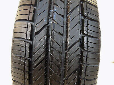 Used P225//65R17 102 T 7//32nds Goodyear Assurance Fuel Max