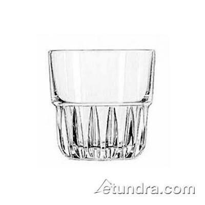 Libbey Glassware - 15434 - Everest 9 oz Rocks Glass