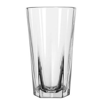 Libbey Glassware - 15477 - Inverness 15 1/4 oz Cooler Glass