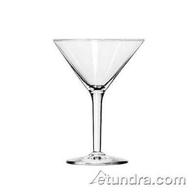 Libbey Glassware - 8455 - Citation 6 oz Cocktail Glass