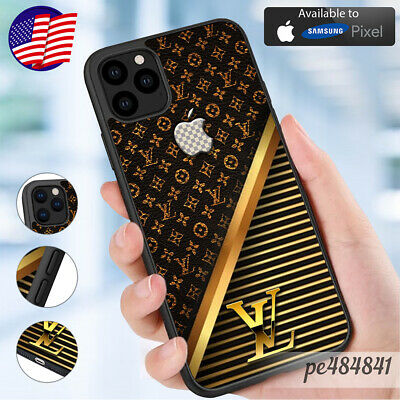 Hot Sales137 LV658 Louis497 Vuitton56+ Fit iPhone 11 Pro & Samsung Galaxy Note10