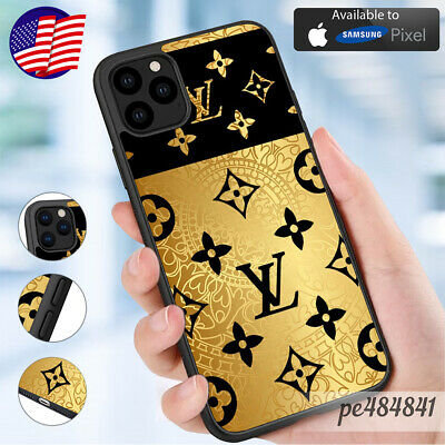 Hot Sales149 LV658 Louis497 Vuitton56+ Fit iPhone 11 Pro & Samsung Galaxy Note10