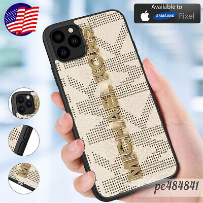 Hot Sales152 LV658 Louis497 Vuitton56+ Fit iPhone 11 Pro & Samsung Galaxy Note10