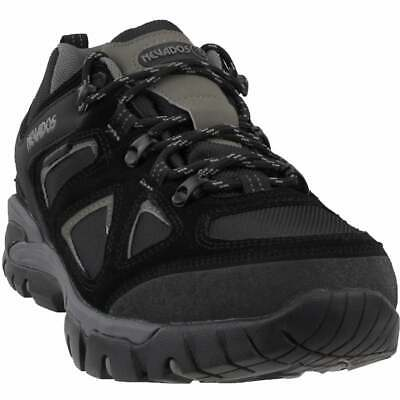 Avia Nevados Spire Low  Casual Other Sport  Shoes - Black - Mens