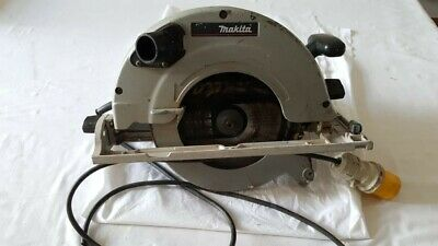 Makita5903R Used