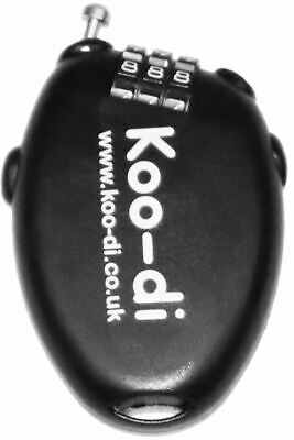 Koo-Di RETRACTABLE STROLLER LOCK Baby/Toddler/Kid Pushchair Accessory Safety BN
