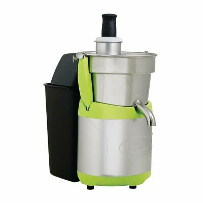 Santos Centrifugal Juicer Miracle Edition No 68 Extractor - GH739  140 Litre/hr