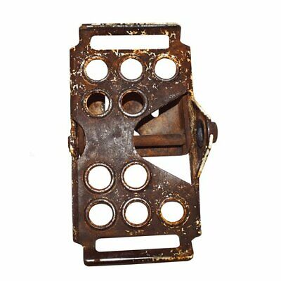 Used Control Pedal Bobcat 773 S150 763 S185 T190 S175 S250 753 S130 S160 863