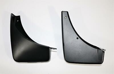 PSA Genuine Mud Flap Fits Parner Berlingo 940367