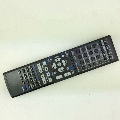 1pc Remote Control For EcoAir Pioneer AV Receiver VSX-520-K VSX-522-K VSX-820-K
