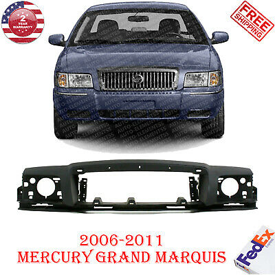 06-2011 GRAND MARQUIS FRONT BUMPER COVER NEW LOCAL PICK UP ONLY!!!!!!