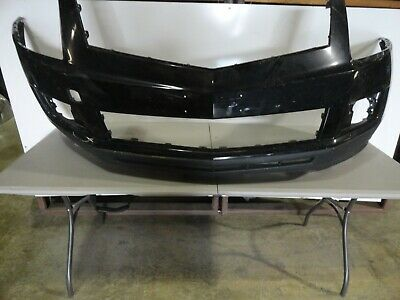 For 2010-2016 Cadillac SRX Tow Hook Cover Front 16397TJ 2012 2011 2014 2013 2015