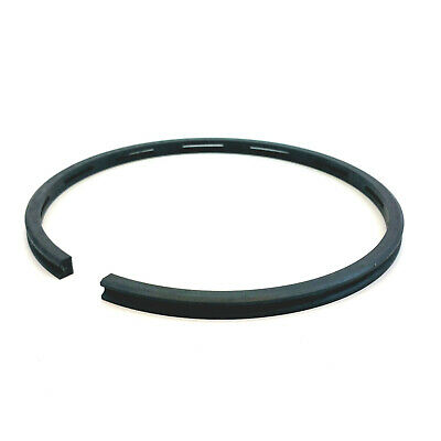 Oil Control Piston Rings Ø 133.5-149.3 mm 5.256-5.878 in