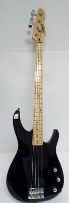 Peavey Foundation Electric Bass Guitar 03/B36350G