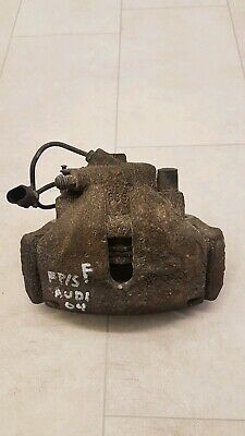 MERCEDES 507D 508D 609D T1 T2 601 602 FRONT DRIVER SIDE BRAKE CALIPER ATE PERROT