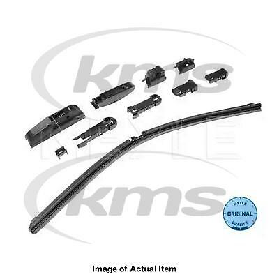 New Genuine MEYLE Windscreen Wiper Blade 029 350 1400 Top German Quality