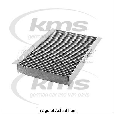 New Genuine MEYLE Pollen Cabin Interior Air Filter 53-12 320 0002 Top German Qua