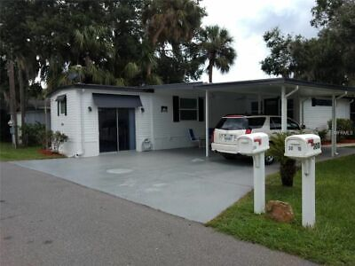 REAL ESTATE  3008 Harbor Pointe Dr Lake Wales, FL, 33898 Last Sold For $80,000