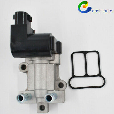 Standard Motor Products AC236 Idle Air Control Valve