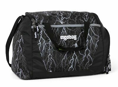 ergobag sports bag Special Edition Sportbag