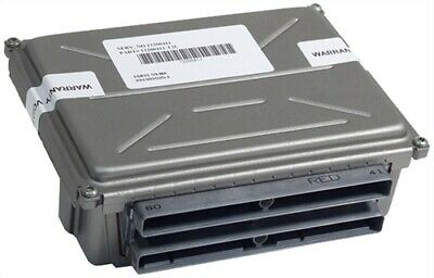 Painless Performance Products 60712 Engine Control Module (ECM) With 2002 Gen II