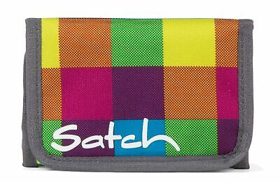 satch purse Wallet Beach Leach 2.0