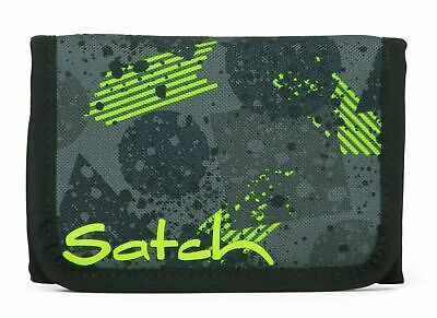 satch purse Wallet Off Road