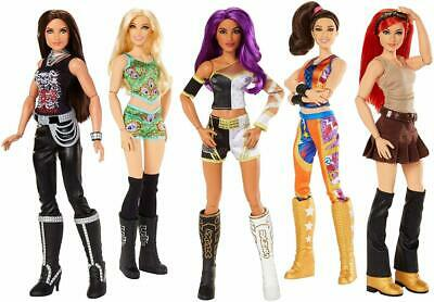 Superstars Fashion Collection