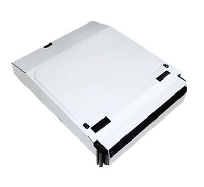 Blu-Ray Player Complete 410 Aca Grade a with Lens and Engines for Sony PS3 #