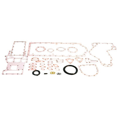 3189645 New Gasket Kit Made to fit Caterpillar Industrial Construction Models