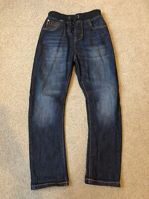 Boys Next Jeans Uk Size Age 12 Years