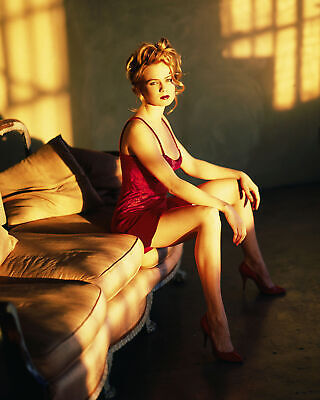 Traci Lords Model 8x10 Picture Celebrity Print